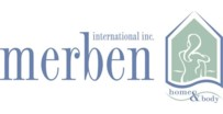 Merben International