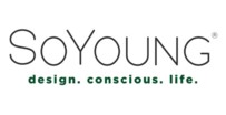 SoYoung Inc.