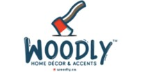 Woodly Décor Ltd.