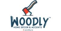 Woodly Décor Ltd.