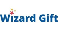 Wizard Gift Corporation