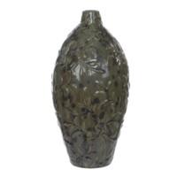 Avacado Vase