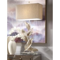 Gratson Table Lamp