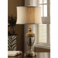Classics Table Lamp