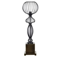Veneto Table Lamp