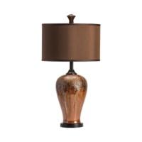 Hera Table Lamp