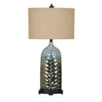 Rim Table Lamp