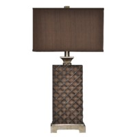 Brookford Table Lamp
