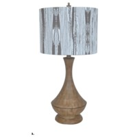 Wilinson Table Lamp