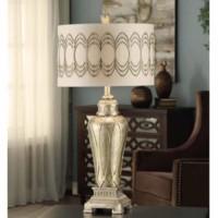 Grandview Table Lamp