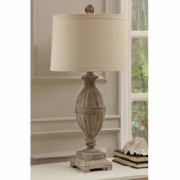 Mccoy Table Lamp