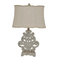 Sarah Table Lamp
