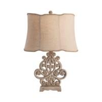 Sarah Table Lamp
