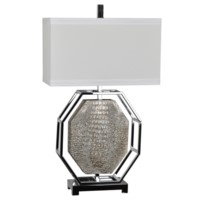 Maxwell Table Lamp