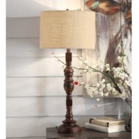 Corbal Table Lamp