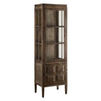 Grand Junction Tall Cabinet