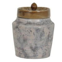 Medium Industria Canister