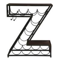 """""""Z WINE"""""""