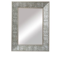Bark Mirror