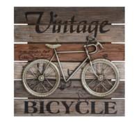 Vintage Bike  1