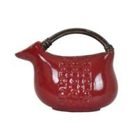 Watering Vase