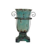 Medium Britt Vase
