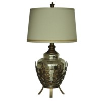 Serendipity Table Lamp