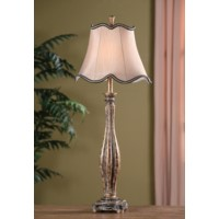 Avignon Buffet Lamp