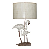 Shoreline Accent Lamp
