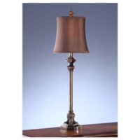 Nora Buffet Lamp