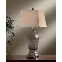 Whitmore Table Lamp