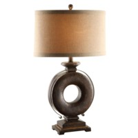 Kelsey Table Lamp
