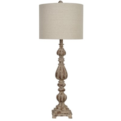 Crestview collection slender avian lamp aloadofball Image collections