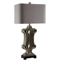 "Summit Table Lamp 30""Ht"