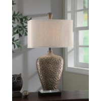 "Coventry Table Lamp 34""Ht"