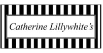 Catherine Lillywhite's