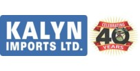 Kalyn Imports Ltd.