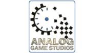 Analog Game Studios