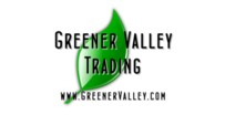 Greener Valley Trading