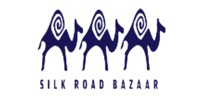 The Silk Road Bazaar