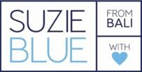 Suzie Blue Canada Inc