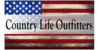 Country Life Outfitters