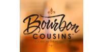 Bourbon Cousins