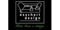 Esschert Design USA