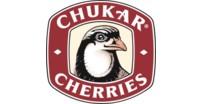 Chukar Cherry Company