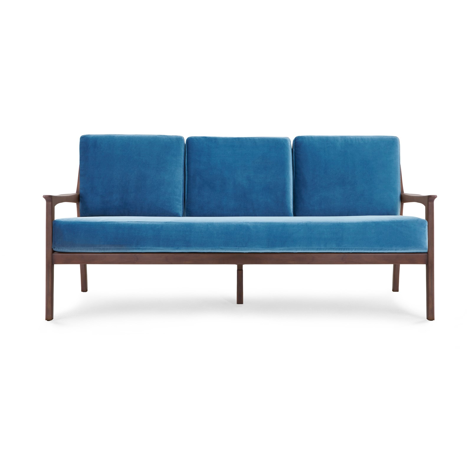 Teal couch low sofas height 38 brilliant floor level sofa for Floor level sofa