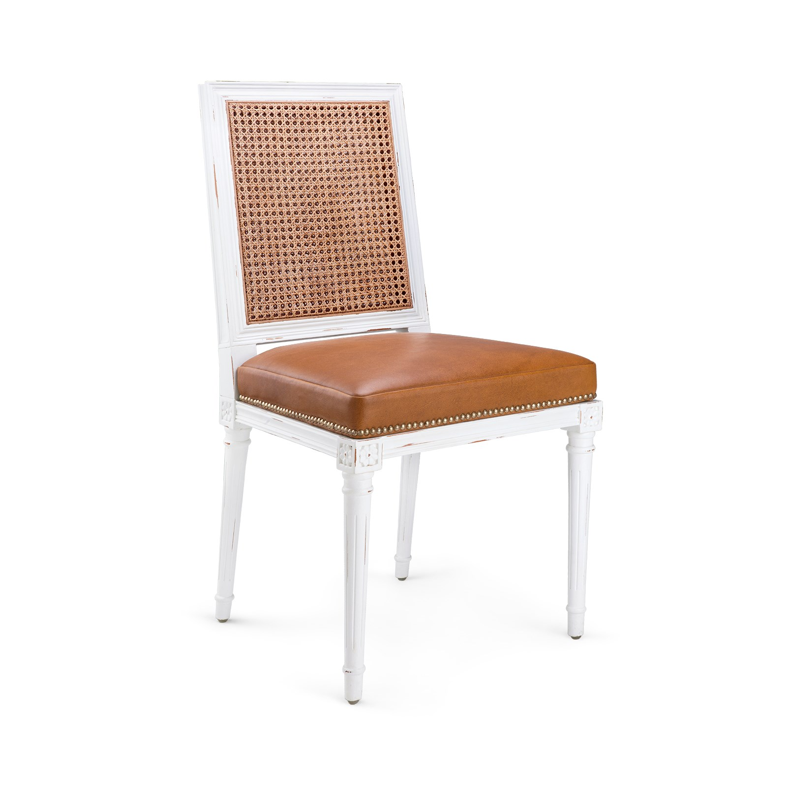 100 Orange Chair Shift Foldable Dining Chair  : AUG 550 09lg from 45.76.23.192 size 1600 x 1600 jpeg 198kB