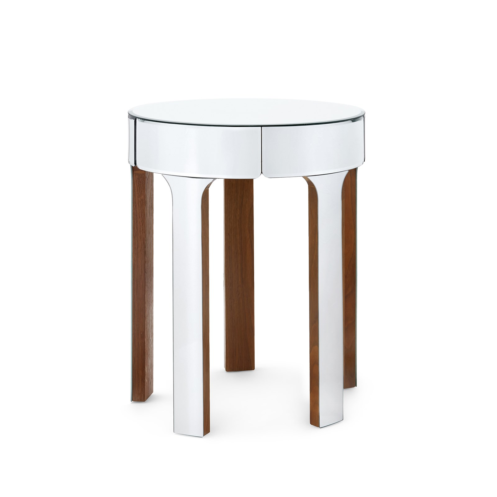 Side Tables Bungalow 5