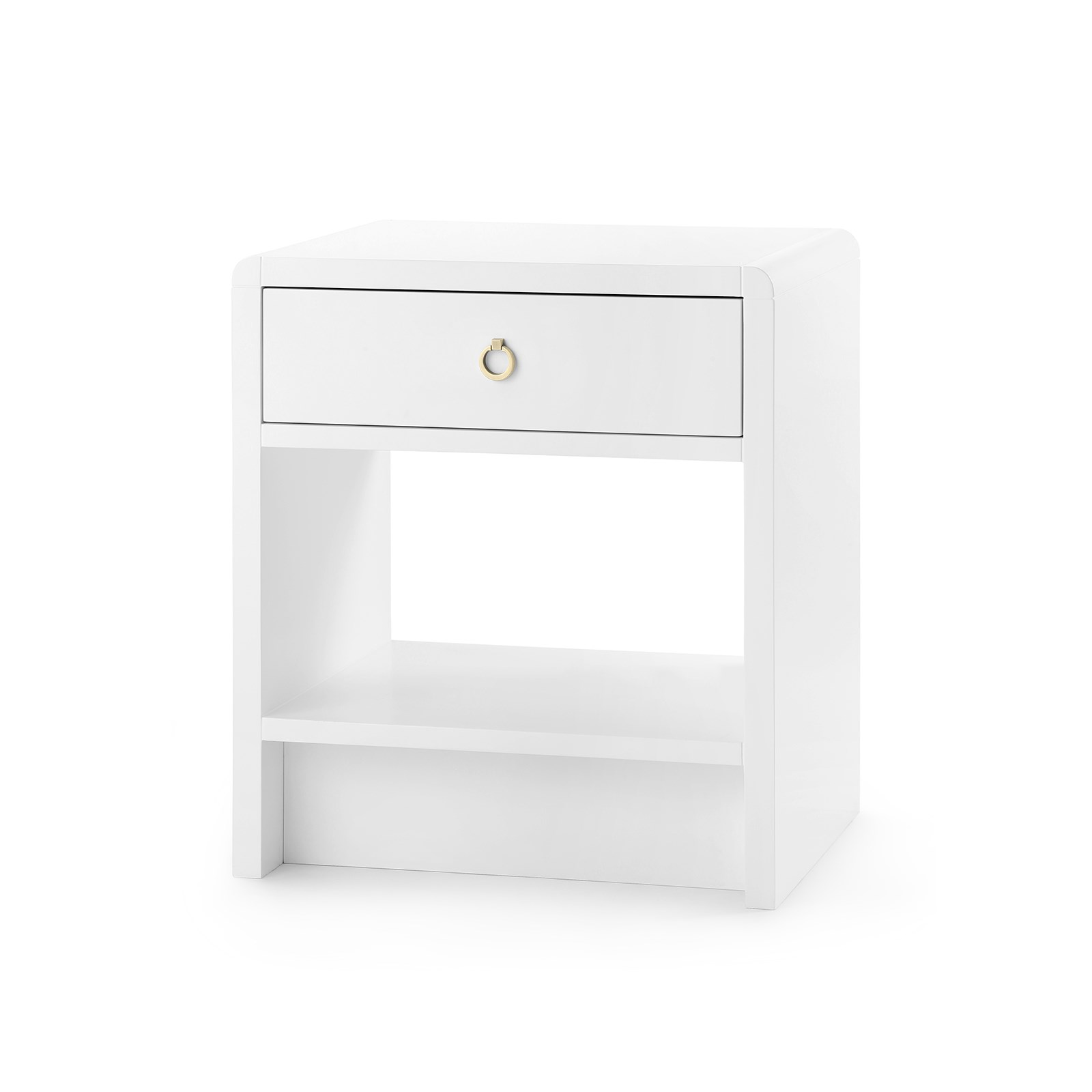 english id century drawer tables with oak table at f z furniture side single
