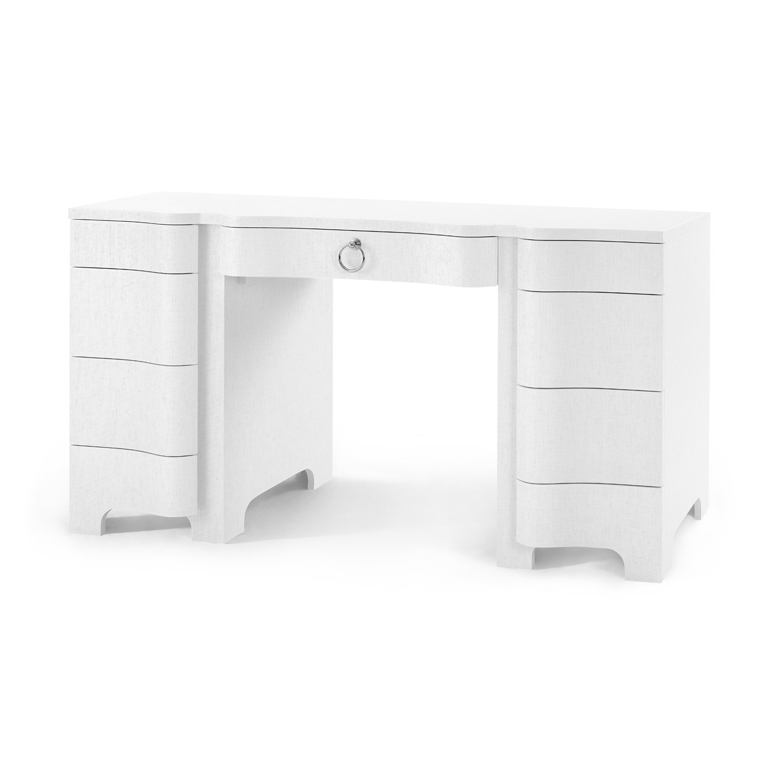 white desk. Bouquet Desk, White Desk